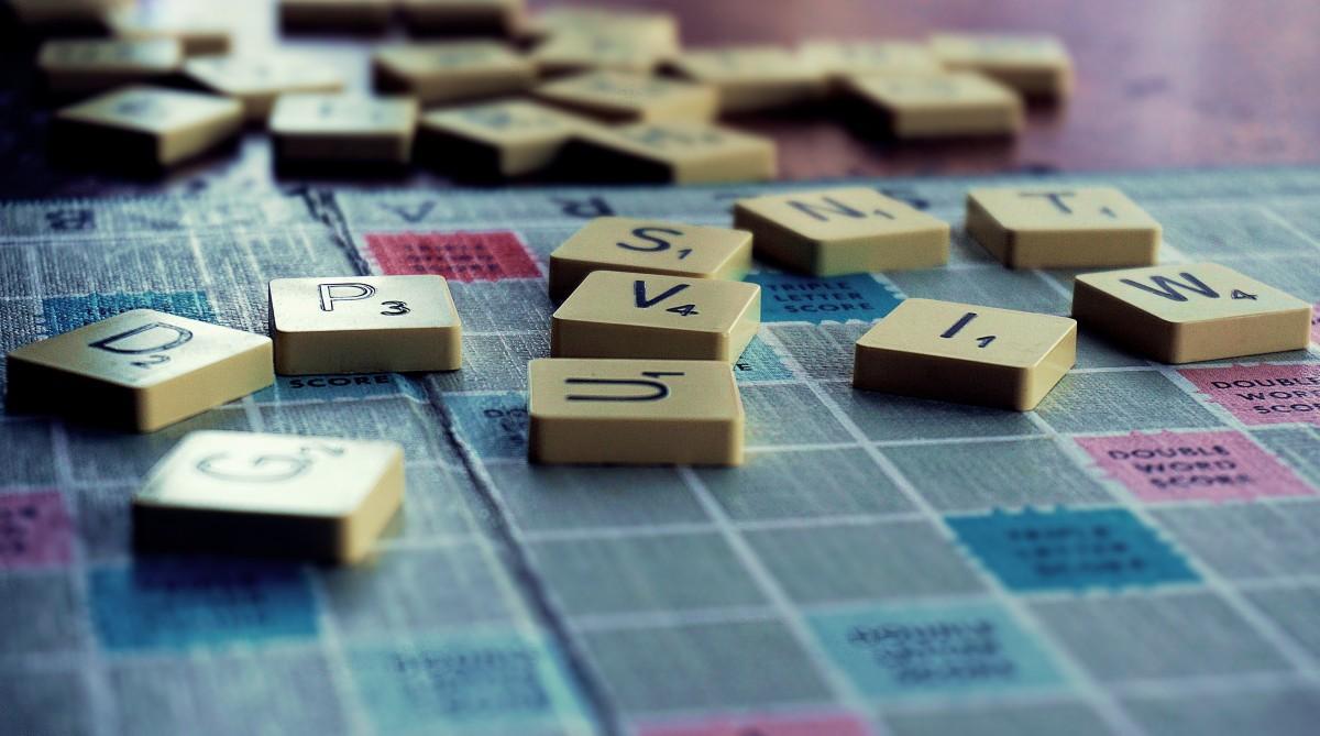 Hoe stel ik dyslexie vast?